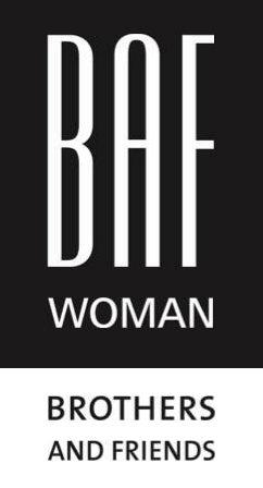 BAF Woman