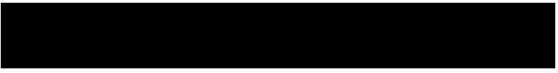 grandmex-logo