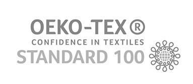 Öko Tex 100